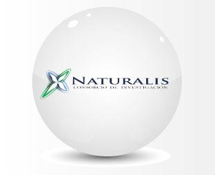 Consorcio Naturalis