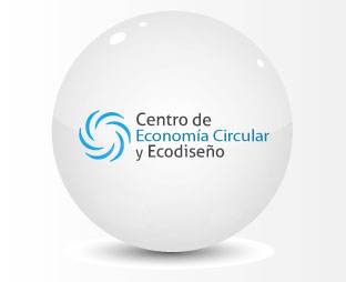 Centro de Economía Circular y EcoDiseño