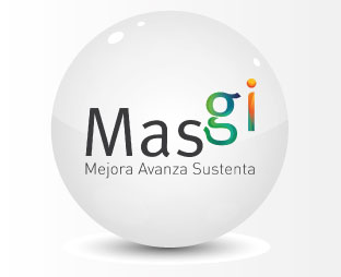 MASGI
