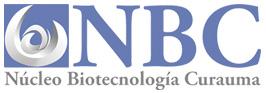 NBC Núcleo Biotecnología Curauma - Pontificia Universidad Católica de Valparaíso