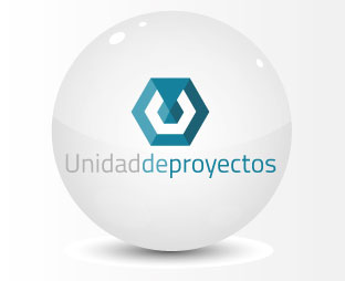 Unidad de Proyectos