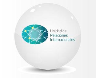 Unidad Relaciones Internacionales