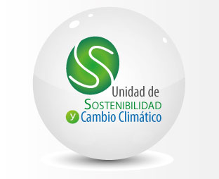 CGFMDL cambio climatico
