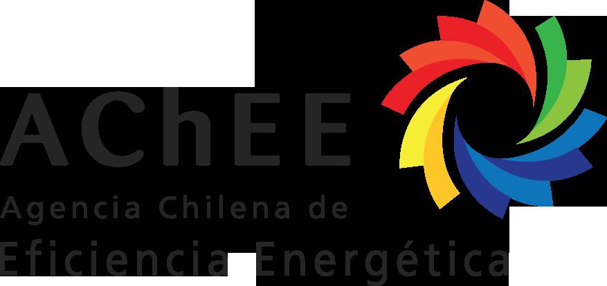 Agencia Chilena de eficiencia energetica