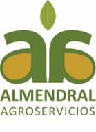 Almendral Agroservicios