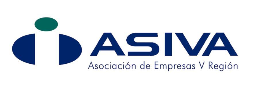 Asociación de Empresas de la V region