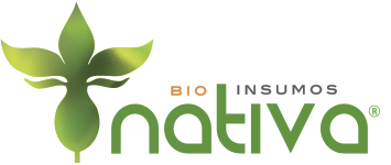 Bionativa