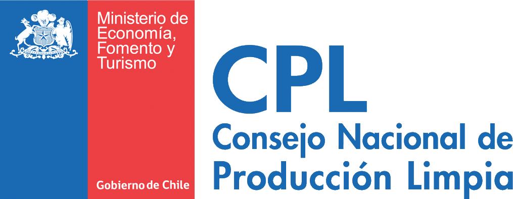 Concejo Nacional de produccion limpia
