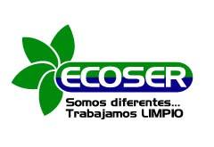 Ecoser