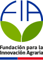 Fondo Innovacion agraria