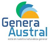 Genera Austral