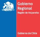 Gobierno regional de Valparaiso