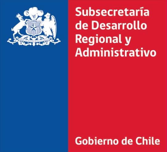 Secretaria de desarrollo Regional y Administrativo