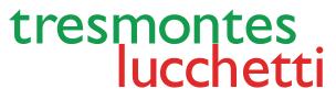 Tresmontes Luchetti