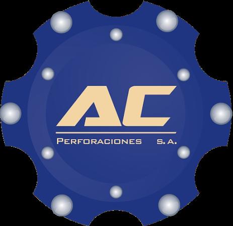 AC perforaciones