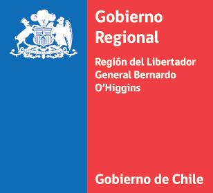 Region del Libertador General Bernardo O'higgins